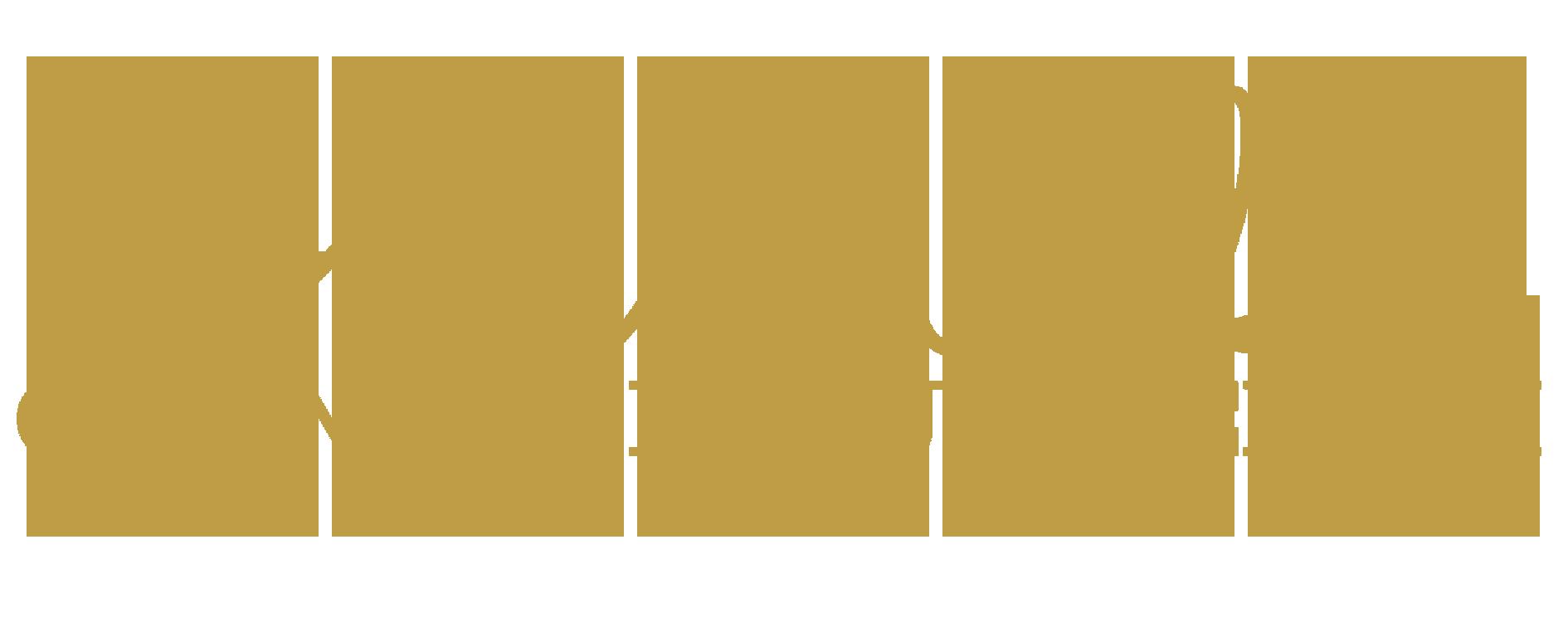 Ayurveda Gabinet Naturoterapii